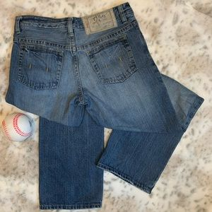 Boy's Polo Ralph Lauren Jeans
